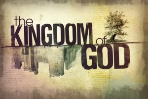 Worship In The Kingdom