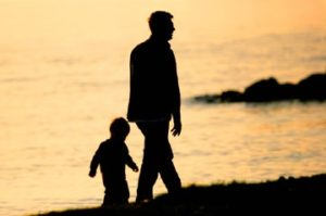 A Word For Fathers